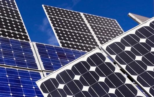 Ölçüm sıkıntısı: Güneş santrali başvuruları ertelenir mi?