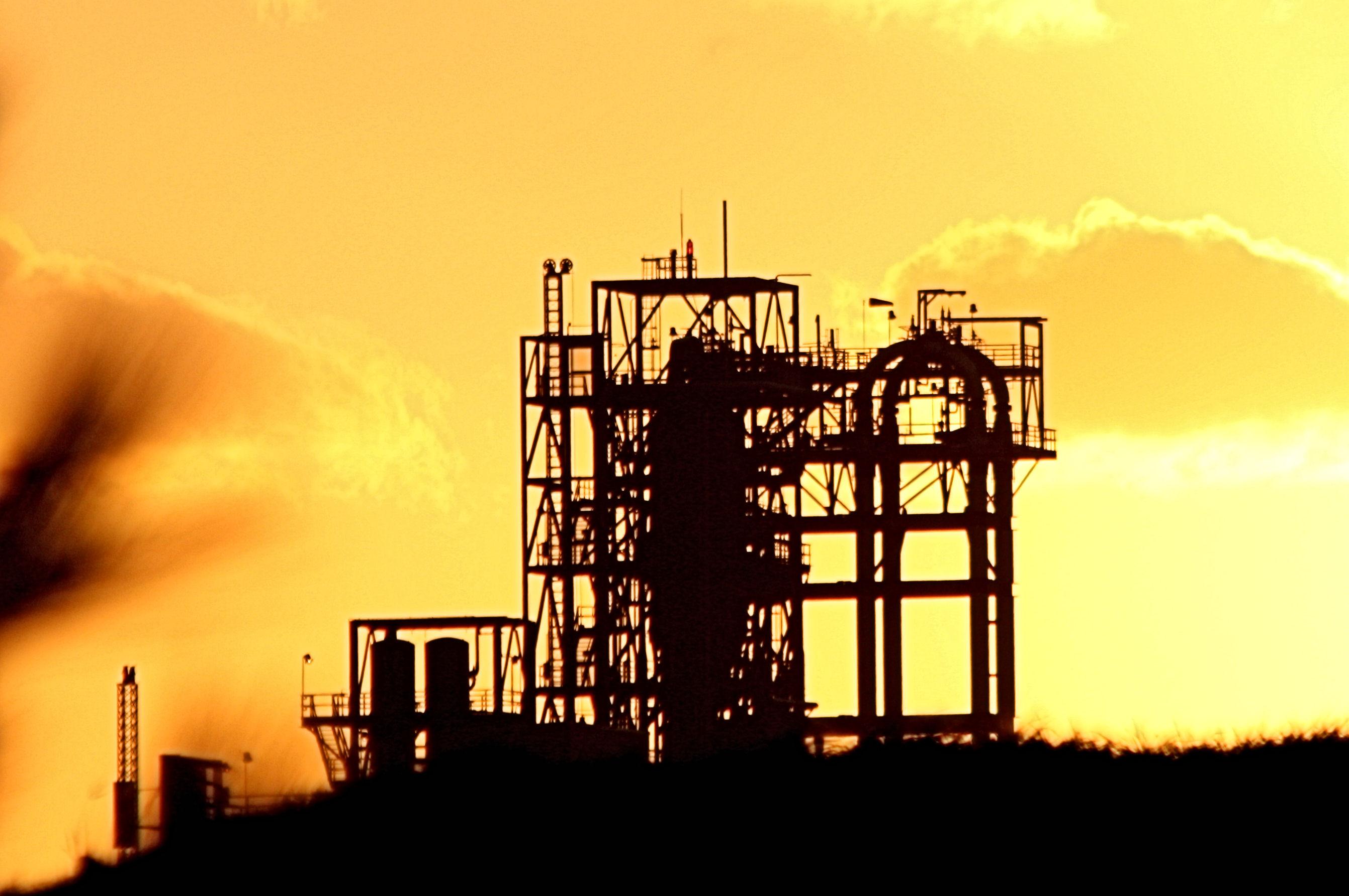 Azeri-Çırak-Güneşli Havzası'ndan 6 ayda 124,5 milyon varil petrol