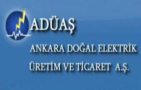 Ankara Doğal Elektrik özelleştirmesi uzatıldı