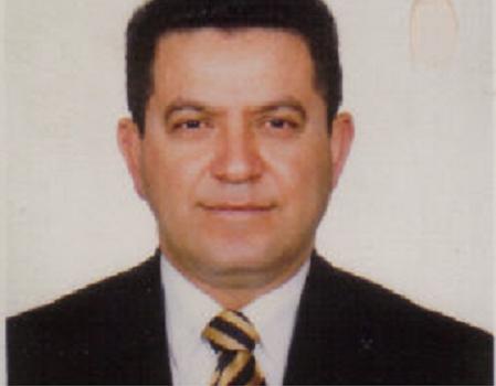 Biosun`da istifa: Osman Türkmen ayrıldı