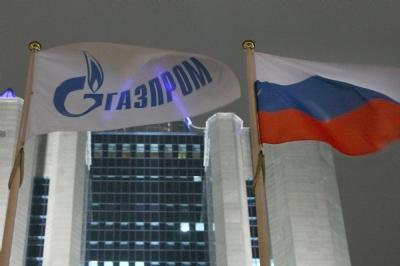 Rusya`dan AB`nin Gazprom soruşturmasına sert tepki