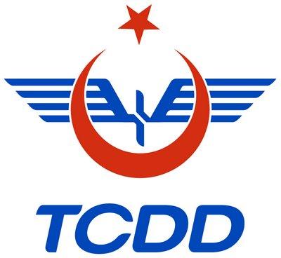 TCDD İşletmesi 7. Bölge Müdürlüğü Akaryakıt Alacak