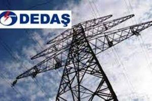10 DEDAŞ personeli serbest bırakıldı