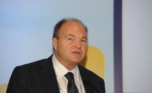 Becker: En ucuz elektrik üretim teknolojisi rüzgar
