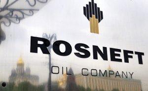 Rosneft Çin'e hisse satışı gerçekleştirdi