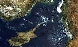 Doğu Akdeniz`de kilidi kim açar?