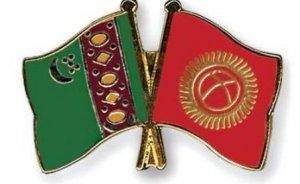 Türkmenistan Kırgızistan'a elektrik vermeye hazır