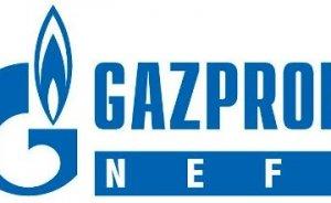 Gazpromneft karını arttırdı