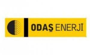 ODAŞ Enerji, üretim yelpazesini genişletecek