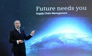 Siemens yerli tedariğe önem veriyor