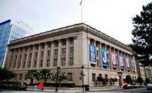 ABD Ticaret Odası İstanbul'da ofis açıyor