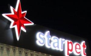 Starpet, Verimli Tüketim Hareketi'yle 1 ayda 600 çocuğa çevre eğitimi verecek