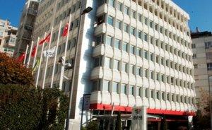 Avea Genel Müdürlük binasına çevre sertifikası