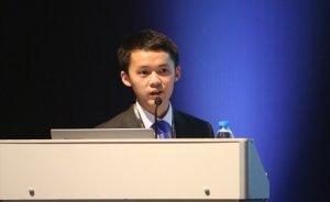 Zheng: Solar sektöründe inovasyon düşüyor