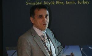 Güneşte İran ve Türkiye işbirliği olanakları var