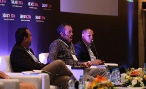 Bali: Her şey doğru yapıldığında GES kurmak çok kolay
