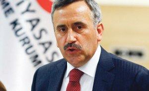 EPDK Başkanı Köktaş: Enerji piyasamız güçlendi