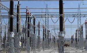 Bartın`da elektrik hattı kamulaştırması