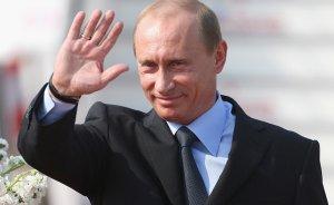 Rusya, gaz zengini Ştokman sahasını 2017'de faaliyete geçirecek