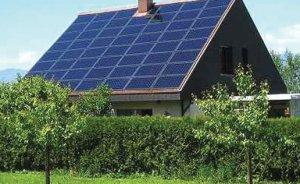 Sertifikalı fotovoltaik uzmanlık semineri