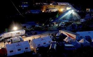 Ermenek`teki madenden 2 ceset daha çıkarıldı