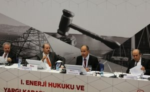 EPDK: Kaçak bedelini dağıtıcı karşılayamaz