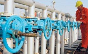 Rus doğalgazına yüzde 6 indirim