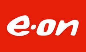 Alman enerji şirketi E.ON ikiye bölünecek