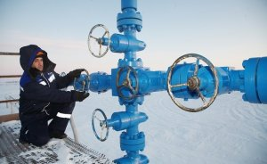 BOTAŞ-Gazprom yeni bir gaz hattı için mutabık