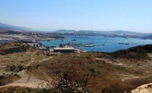 İzmir Büyükşehir Belediyesi Petkim davasını geri çekecek
