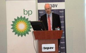 Appleby: Petrol 14 yıldır pazar kaybediyor