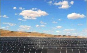 Ve güneş santralleri için ilk lisans çıktı!