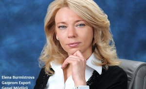Gazprom`dan mektup var!