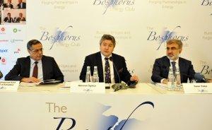 Yıldız: TPAO yarım milyar dolar kaybetti
