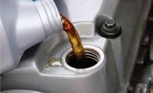 EPDK iki petrol lisansı verdi