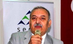 TES-İş Genel Başkanı Mustafa Şahin oldu