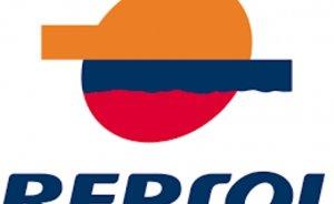 Repsol, Talisman Energy`i satın aldı