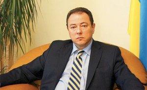Ukrayna: Yeni hat Güney Akım`dan bile mantıksız