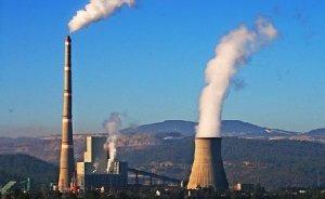 Eski santrale filtre şart değilse yeni santralin suçu ne? - Mehmet ASLAN yazdı