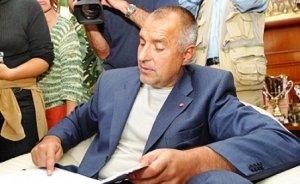 Bulgaristan Güney Akım ön çalışmalarına izin verecek