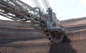 Kahramanmaraş`ta kömüre 3.6 milyar $ daha yatırım