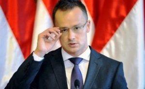 Macaristan yeni bir boru hattı kuracak
