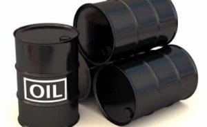 IMF: Ucuz petrol global büyümeyi destekleyecek