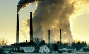 Yerli kömürlü termik santrale teşvik