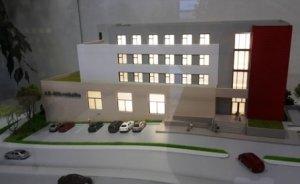 Türkiye'de ilk kez ticari çip üretimi yapılacak