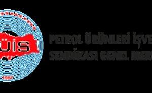 PÜİS: Musluktan bedava benzin aksa ucuz tüketemeyiz