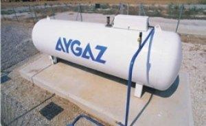Aygaz`a 2009 vergi cezaları bildirildi