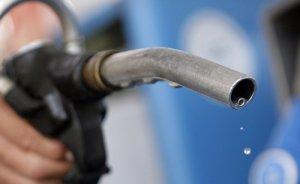 Petrol fiyatı, benzin fiyatı