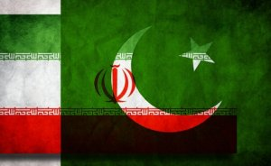 İran - Pakistan gaz hattı görüşülecek