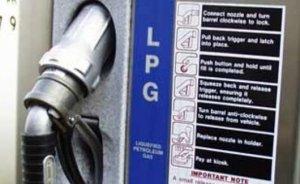 LPG yönetmeliği indirim getirdi